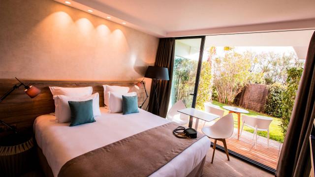 chambre-classique-hotel-plage-3784