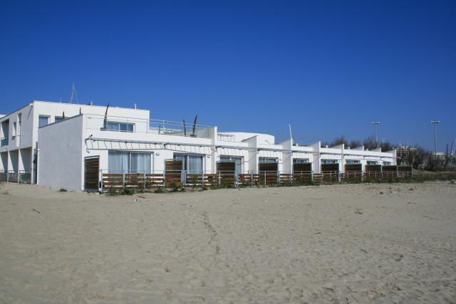residence-cote-mer-cote-plage-3786